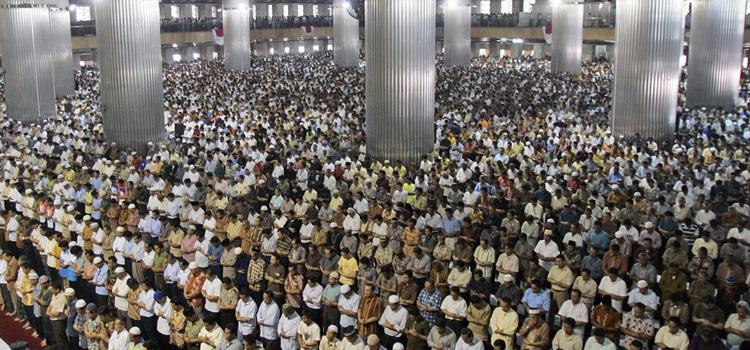 ramadan-istiqlal.jpg