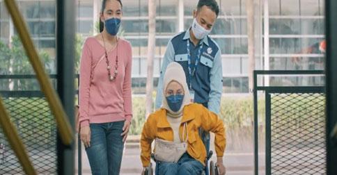 ramah-disabilitas1.jpg