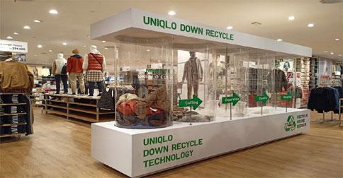 recycle-down1.jpg