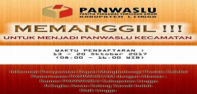 rekrutmen-Panwascam-Lingga.jpg