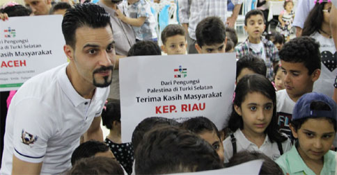 relawan-palestine1.jpg