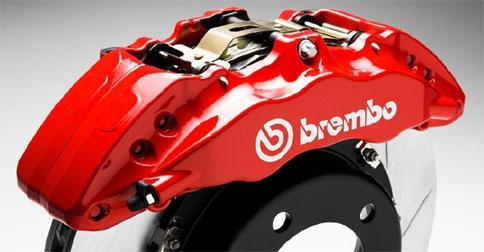rem-brembo1.jpg