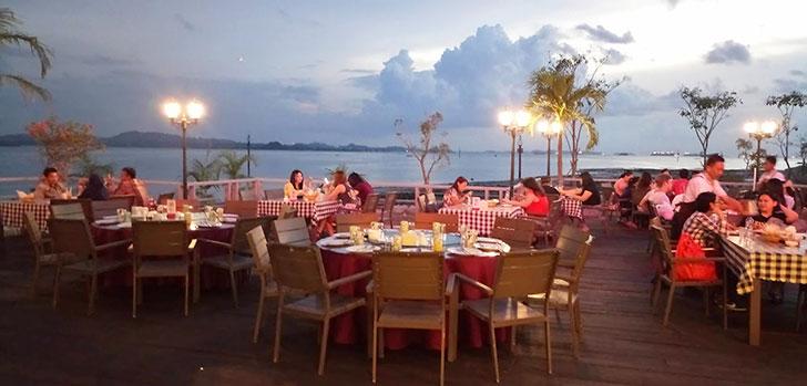 restoran-harbor-bay.jpg