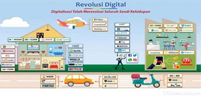 revolusi-digital1.jpg