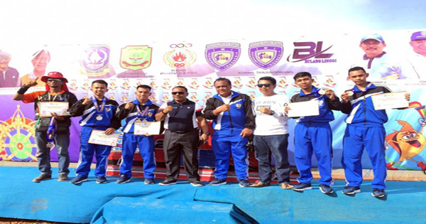 road-race-bintan1.jpg