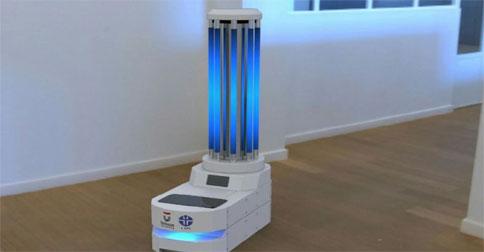 robot-AUMR1.jpg