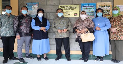 rohaniwan-Indonesia.jpg