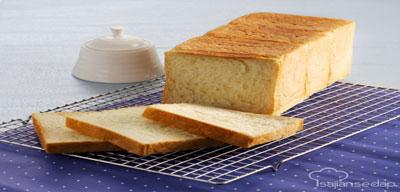roti-tawar1.jpg