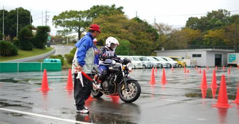 safety-riding-AHM.jpg
