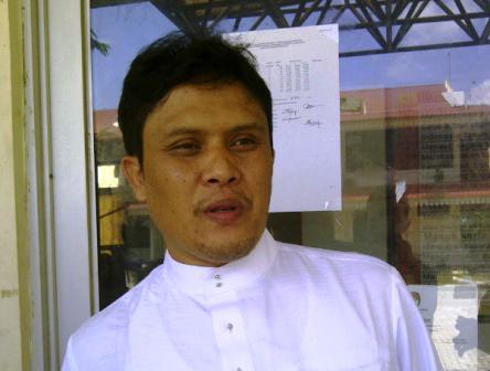 said_sirajuddin_baru.jpg