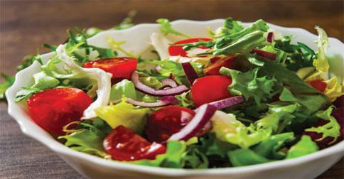 salad-sayur1.jpg
