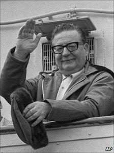 salvador_Allende_pemimpin_Chile_yang_dikabarkan_bunuh_diri.jpg