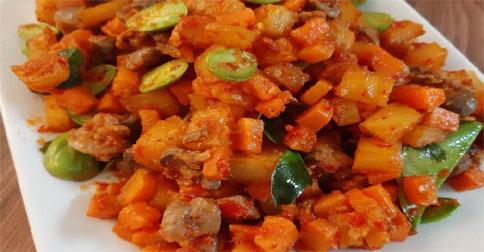 sambal-goreng-ati1.jpg