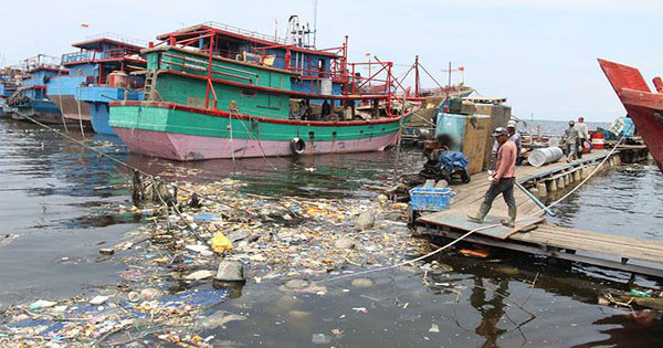 sampah-laut1.jpg