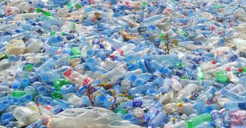 sampah-plastik11.jpg