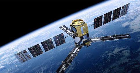satelit-israel1.jpg