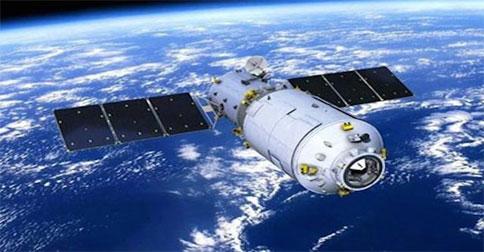 satelit11.jpg