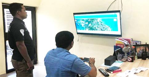 satgas-monitor.jpg