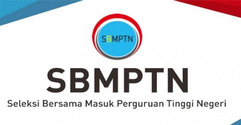 sbmptn1.jpg