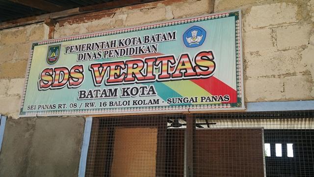 sd_veritas_batam.jpg