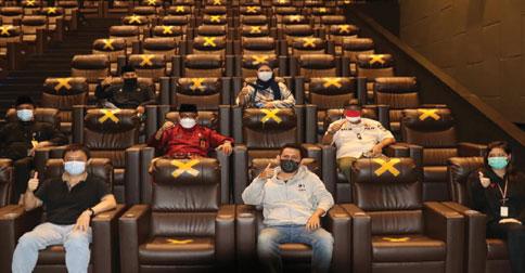 sekda-bioskop1.jpg