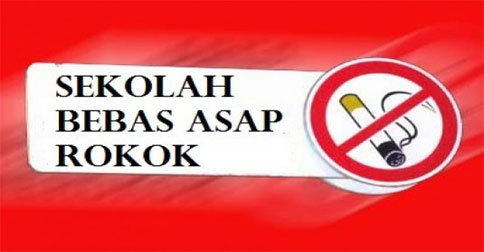 sekolah-bebas-rokok1.jpg