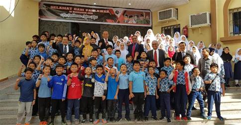 sekolah-jedah-indonesia.jpg