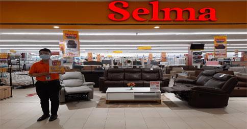 selma1.jpg