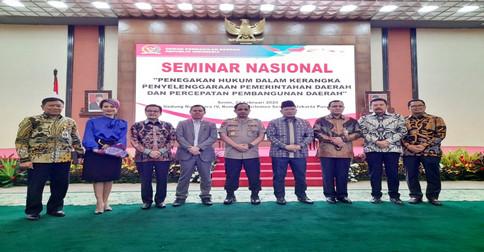 seminar_nasional.jpg