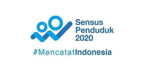 sensus-2020.jpg