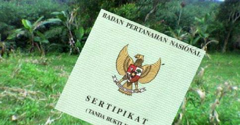 sertifikat-ilustrasi.jpg