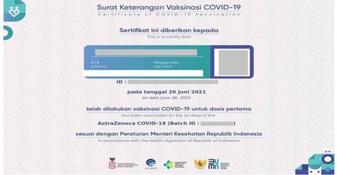 sertifikat-vaksin1.jpg