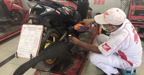 service-Honda.jpg