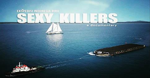 sexy_killer.jpg