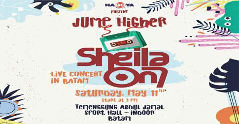 sheila-on-seven1.jpg