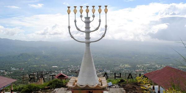 sinagog.jpg