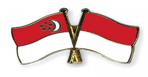 singapura-indonesia1.jpg