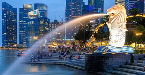 singapura61.jpg
