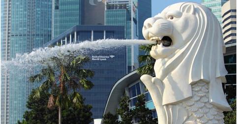 singapura_b.jpg