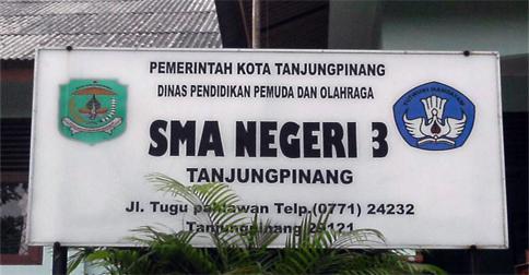 sman-3-tpi.jpg