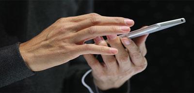 smartphone11.jpg