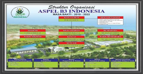 so-aspel-b3.jpg