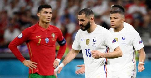 soccer-euro11.jpg
