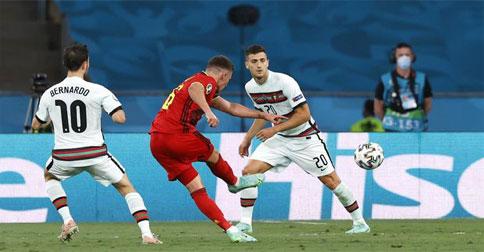 soccer-euro2.jpg