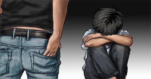 sodomi-ilustrasi1.jpg