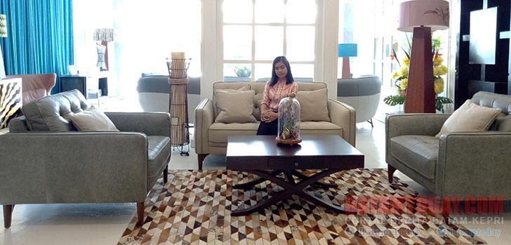 sofa-berkualitas-tinggi.jpg