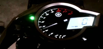 speedometer1.jpg