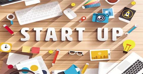 start-up1.jpg