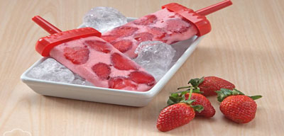 strawberi-yogurt1.jpg