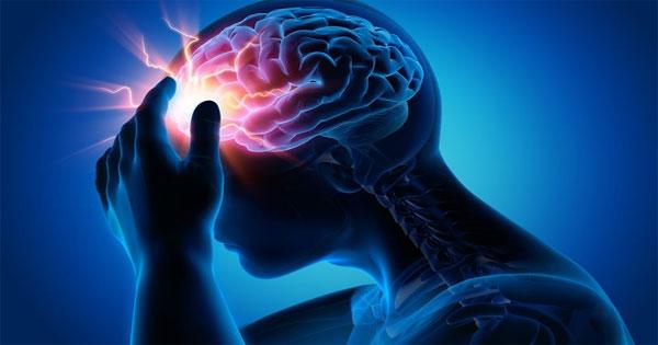 stroke-ilustrasi1.jpg